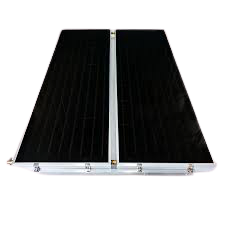 Envirosun solar hot water systems Gold Coast, Rockhampton and Brisbane